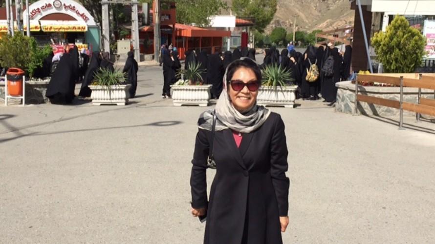 Skal_arrangere_konferanse_i_Teheran_for_norske_bedrifter_»_Næringsforeningen